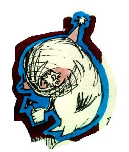 spooky seal2