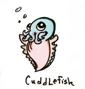 cuddleColor2