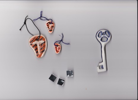 objects1