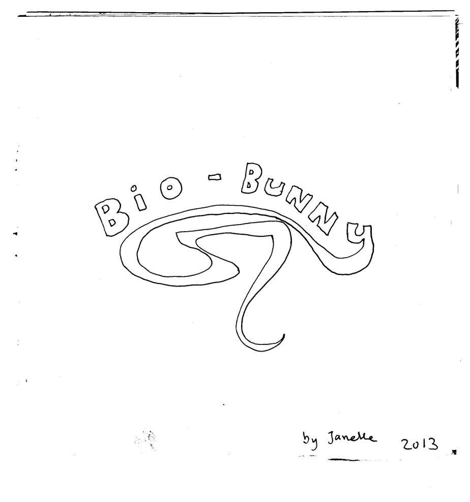 biobun1