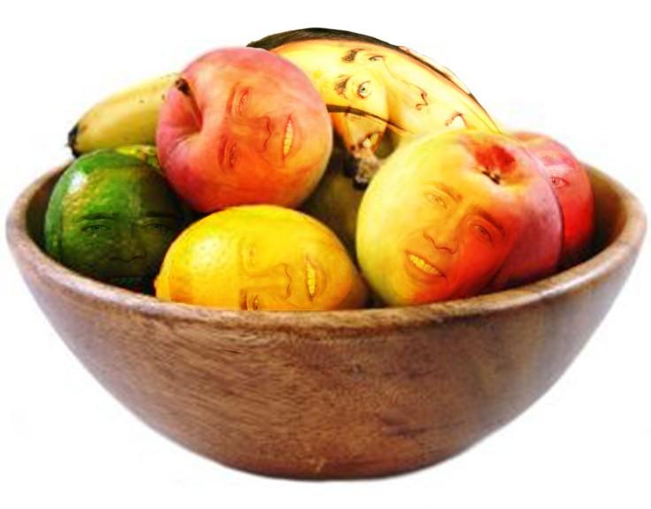 cagefruit
