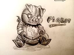 Pigbot