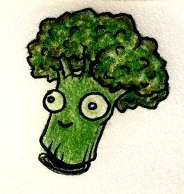 broccoli edit1