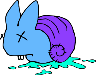 snailbunny vectored color (3)