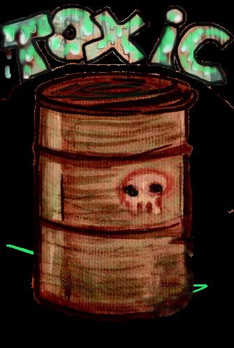 toxic2017
